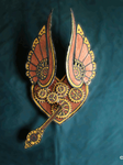 Project Folly - Pendulum Wings prototype by EuTytoAlba