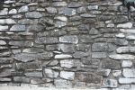 Stone Wall 1 by LittleRebel-Stock