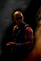 riddick dark to light by hfa18