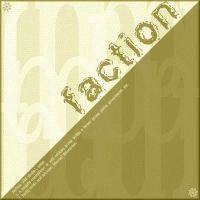 Faction - word of the day by RhyssaFireheart