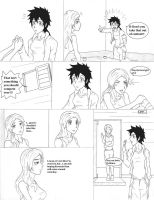 Blood and Apple Pie pg. 3 by Drkslyr