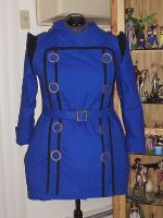 Persona 4   Margaret Dress by snowtigra