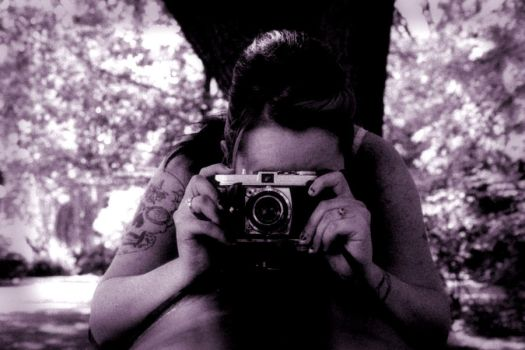 click...1 by CherryValence