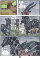 Africa -Page 74 by ARVEN92
