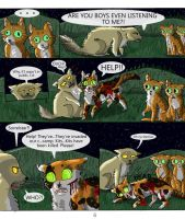 WEtU- Ch1 Pg6 by Meepersthecat