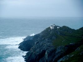 Mizen Head colour 1 by jac0ba