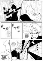 Naruto- Moonlight Soul Pg83 by BotanofSpiritWorld