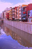 Orihuela Old Town 1_1 by ximocampo