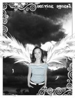 Living Angels by carlosp