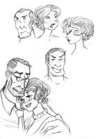 medic ans his wife 5 by selene-nightmare69
