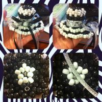 Another Kandi Top Hat by Wolffy5683