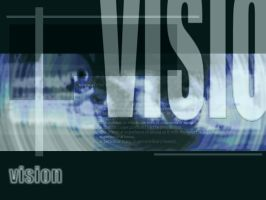 Vision12 by shark3000