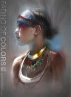 Fading of Colors 3 by LUN2004