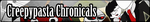 Button - Creepypasta Chronicals (With Info) by Mark-Buttons