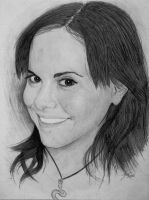 pencil portrait 03 by cyrano82