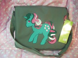 Fizzy Bag A by psaply