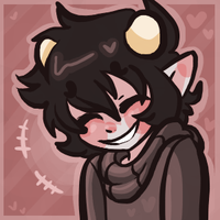 free icon by queenofdavekat