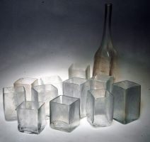 square cups? by from-time-to-time