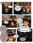 Wizards and Wands Page 23 by Rodie-the-Nightblade