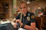 Caity Lotz Mission RP by randomname314