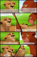 Uru's Reign Part 2: Chapter 1: Page 24 by albinoraven666fanart