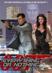 007 Everything or Nothing - The Movie by comandercool22