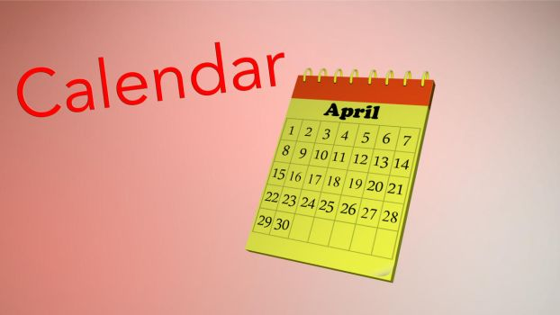 Calendar [DL] by EDplus