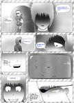 Capitulo.3 pag 33 by hunk17