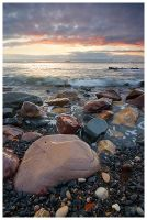 Crail II by FlippinPhil