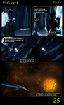 Prologue PG: 25 by Finjix