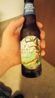 Angry Orchard Crisp Apple Hard Cider by BigMac1212