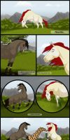 TRK Page 1 by sweetbay