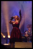 Therion - Graspop 2010 7 by Wild-Huntress
