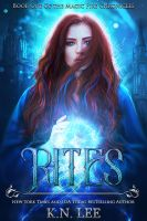 Rites by moonchild-ljilja