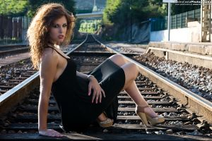 rail road 5 by Maranus