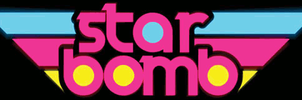 Starbomb.gif (50 miliseconds) by Jordanlolqwerty