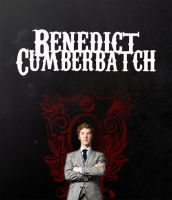Benedict by envy09