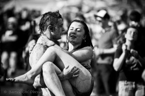 Woodstock 2012 8 by obishon