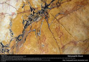 Stone Texture 5 - Marble by Melyssah6-Stock