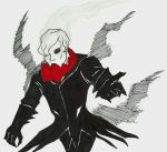 Darkrai Gijinka by NOTEBLUE13