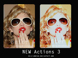 NEW-ACTIONS-3 by FATIGUELESS