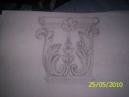 Design_- by gerpancho