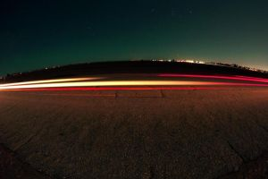 Speed of Light 2.0 by herygp