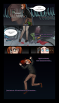 Hell Hereafter - Pg 7 by IDKY-HannahFu