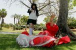 Sit Inuyasha by Hot-cocoaX3