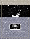 Deluge Cover by cheshirecatart