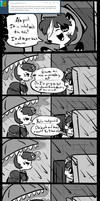11-8 Comic by Tess-27