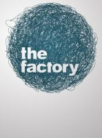 The Factory - Logo by my-name-is-annie