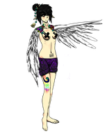 Adopt 10 :open: by MuteAdopts