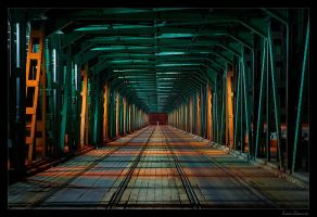 green bridge 01 by Lukasszz81